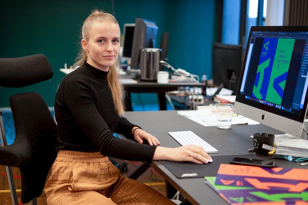 Laura Reitze