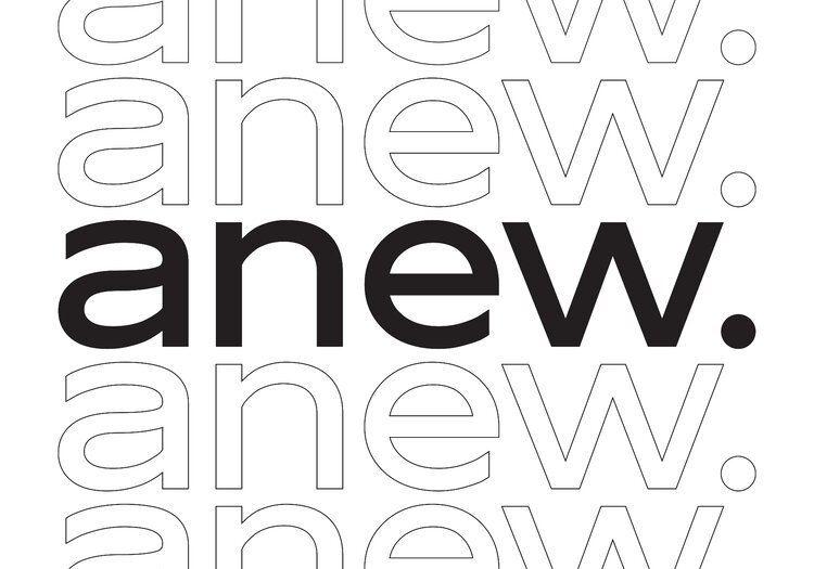 Hipp Hurra endrer navn til Anew