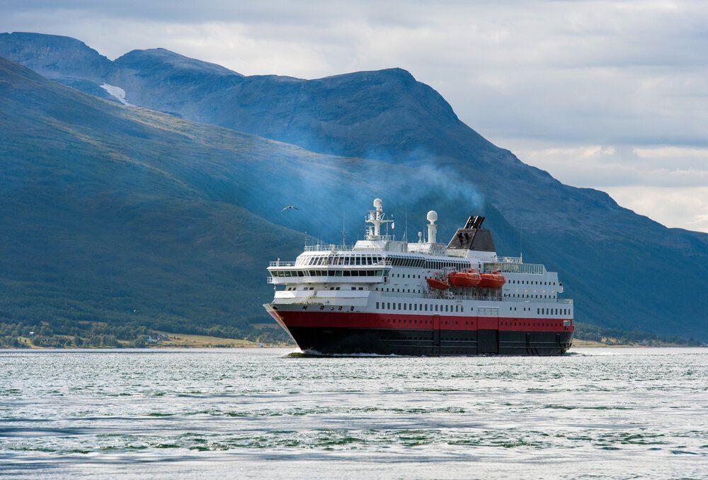 Hva kan Hurtigrutens fall lære oss om merkevarebygging?