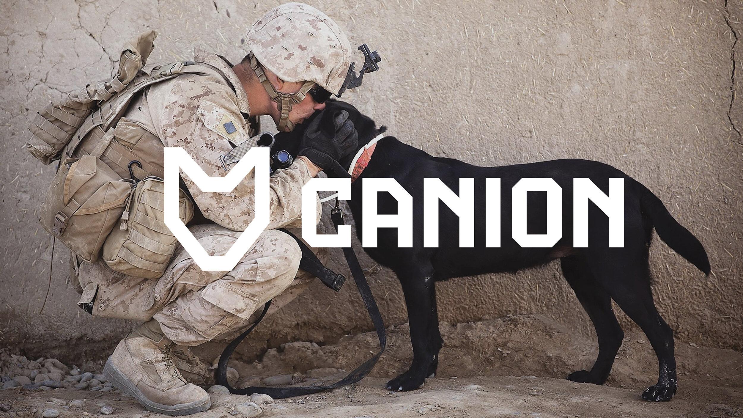 Canion