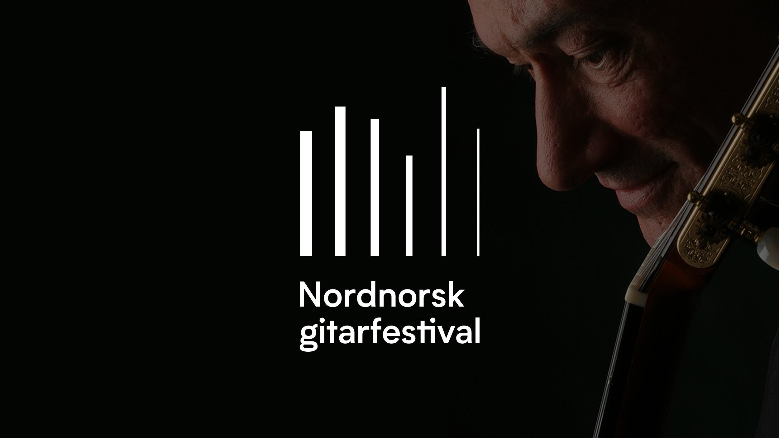 Nordnorsk gitarfestival