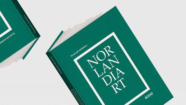 NorlandiART