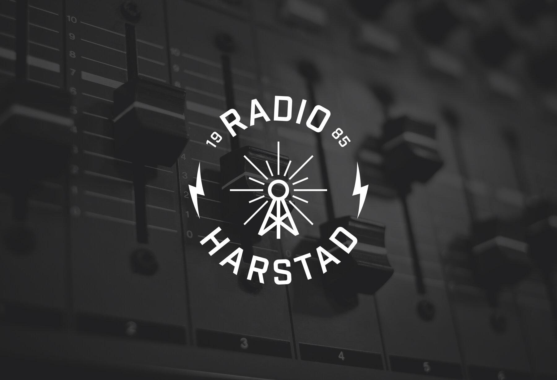 Radio Harstad