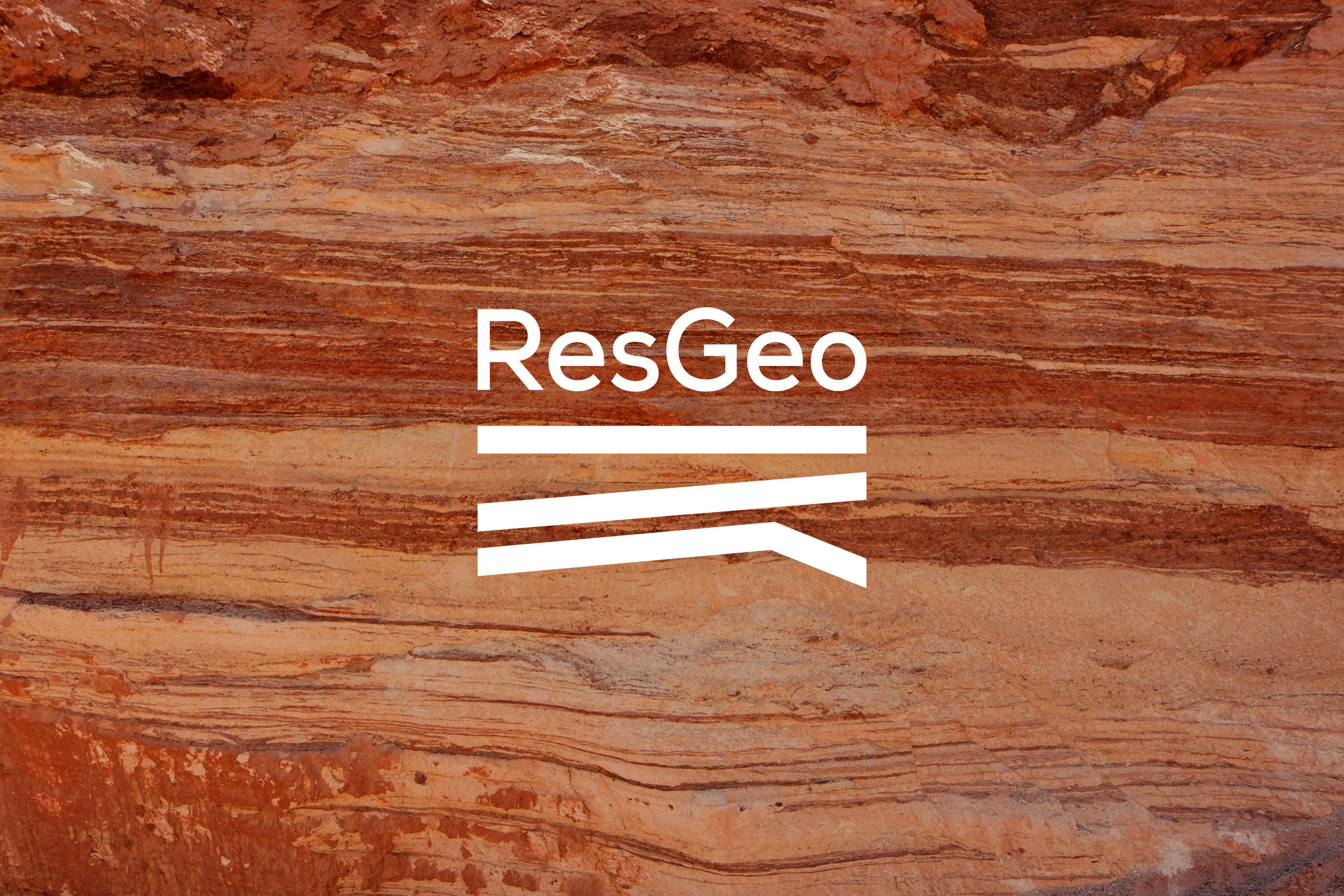 ResGeo